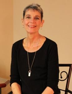 Carolyn Buttram 2015